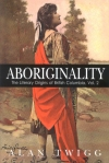 Aboriginality-by-Alan-Twigg-(Ronsdale)-2005