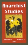 Anarchist-Studies-(Lawrence-and-Wishart)-2003