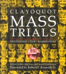 Clayoquot-Mass-Trials-(New-Society)-1994