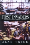 First-Invaders-by-Alan-Twigg-(Ronsdale)-2004