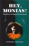 Hey-Monias-by-Stewart-Dickson-(Pulp)-1993