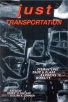 Just-Transportation-by-Robert-Bullard-and-Glenn-Johnson-(New-Society)-1997