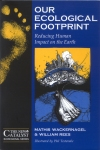 Our-Ecological-Footprint-by-Mathis-Wackernagel-and-William-Rees-(New-Society)-1996-