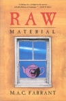 Raw-Material-by-MAC-Farrant-(Pulp)-1993