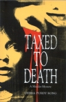 Taxed-to-Death-by-Debra-Purdy-Kong-(Gypsy-Moon)-1995
