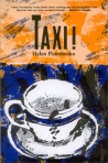 Taxi-by-Helen-Potrebenko-(New-Star)-1989